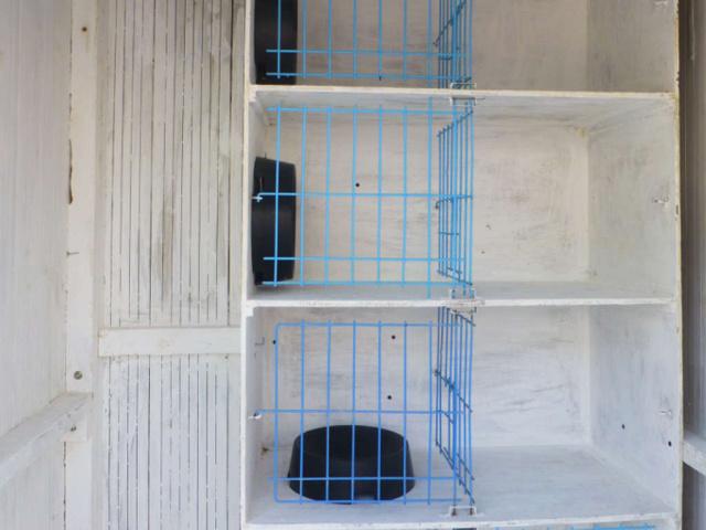installation-colombier08